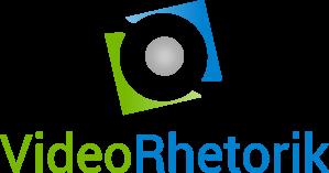Logo VideoRhetorik