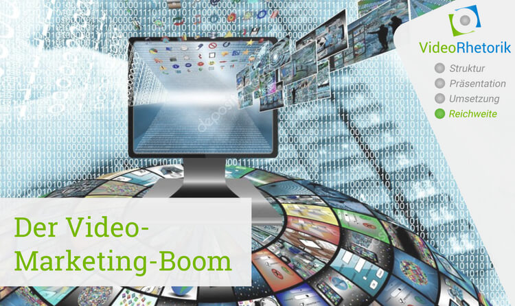 Video-Marketing-Boom