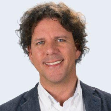 Videocoach und Videotrainer Steffen Grützki