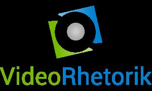 VideoRhetorik Logo